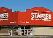 Sycamore Partners to Acquire Staples